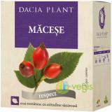 Ceai de Macese 50g
