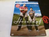 Cumpara ieftin Cum devii dur - b35, DVD, Altele
