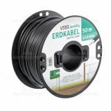 Cablu pentru înaltă tensiune