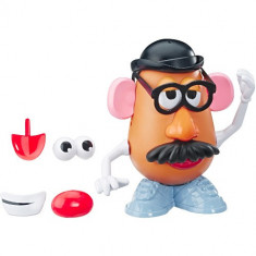 Figurina Mr Potato Head Toy Story 4