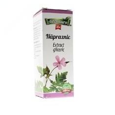 Extract Gliceric Napraznic Adserv 50ml Cod: 25695