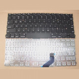 Tastatura laptop noua APPLE Macbook A1425 Black US