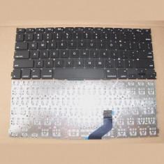 Tastatura laptop noua APPLE Macbook A1425 Black US