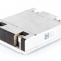 PowerEdge R320, R420, R520 Heatsink - 0XHMDT, XHMDT