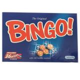 Joc De Societate Gibsons Bingo