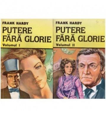 Putere fara glorie - vol. 1, 2 foto