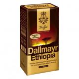 Cafea macinata Dallmayr Ethiopia 500g