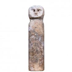 Statuie Primitive Sumba, L