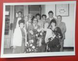 Marga Barbu la Iasi, 1989, Arta