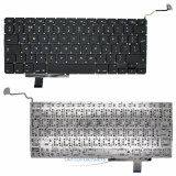 Tastatura Laptop Apple MacBook Pro Unibody 17