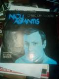 Nicu Alifantis - Cantec de noapte