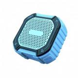 Cumpara ieftin Boxa portabila AKAI Bluetooth, 3W, ABS + Silicon, ABTS-B7