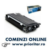 Cartus laser Brother TN-2421 fara chip TN2421 DCP HL MFC de 3000 pagini ( NO...