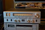 PHILIPS 673 Laboratories -hi-end Top-- The best radio FM Tuner