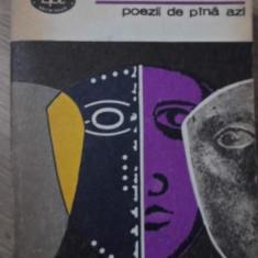 POEZII DE PANA AZI - ADRIAN PAUNESCU