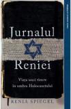 Jurnalul Reniei - Renia Spiegel