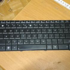 Tastatura Laptop Asus X54 X54L netestata #62245RAZ