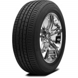 Anvelope Continental Cross Contact Lx Sport 235/50R18 97V All Season