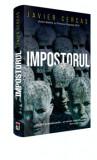Impostorul/Javier Cercas