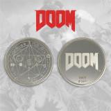 Jucarie Coin Doom