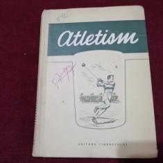 G V VASILIEV - ATLETISM VOL II 1953