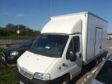 Transport marfa în toată țara