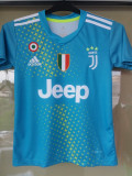 Tricou si short copii Juventus model 2020