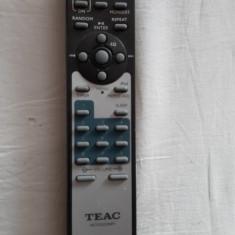 TELECOMANDA TEAC MCDX235MPI