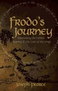 Frodo's Journey: Discover the Hidden Meaning of the Lord of the Rings foto