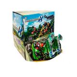 Brelocuri Aleatorii Mario Kart 8 Backpack Buddy Hanger Blind Box