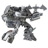 Cumpara ieftin Transformers Generations Deluxe Robot Soundwave