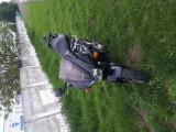 Motociclete, Kawasaki
