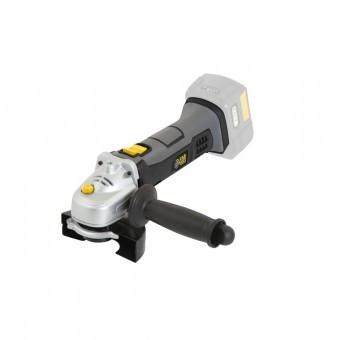 Polizor unghiular cu acumulator FarTools XF-Grinder, 115 mm foto