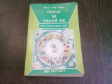 TRATAT DE HRANA VIE-2167 RETETE PENTRU VIATA--ELENA NITA IBRIAN