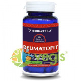Reumatofit 60cps