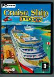 Joc PC Cruise Ship Tycoon