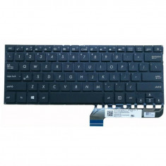 Tastatura compatibila Laptop Asus ZenBook UX330U