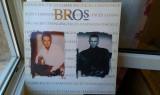 Bros - Changing Faces (Columbia, Olanda)(Vinyl/LP)[Stare excelenta], VINIL