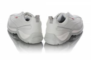 Pantofi barbati Bontimes Bit-538-GRI