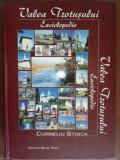 Valea Trotusului enciclopedie- Corneliu Stoica
