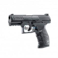 Pistol Antrenament Walther PPQ M2 T4E Calibru .43