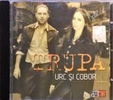 Trupa - Urc Si Cobor (1 CD), mediapro music