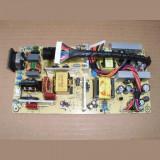Cumpara ieftin Modul de alimentare Nou Monitor ACER B243Wv 55.LBW0B.003