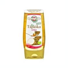 Sirop Tapioca Bio Biorganik 365gr Cod: 5999559313196