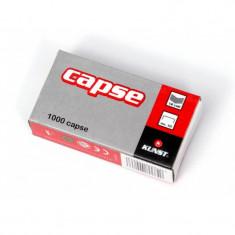 Capse Kunst A40086