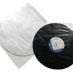 Folii Protectie Interioara PVC Semirotund LP (vinyl)