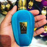 Parfum Xerjoff Erba Pura100 ml | sigilat, 100 ml, Apa de parfum