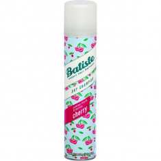 Sampon uscat Batiste Cherry 200ml