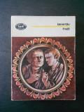Terentiu - Fratii * Teatru volumul 2