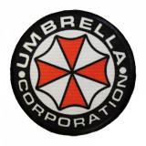 Patch Umbrella Corp.[UMAREX]